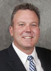 Mark Jacob