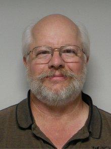 Mark Krum
