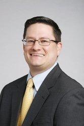 Mark Trefzger