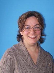Marta Gonzalez-Morell