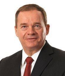 Martin Butler