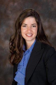 Mary Beth Poulimenos