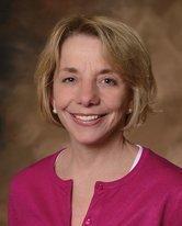 Mary Pat Bartoszek, RN, MSN, CNP