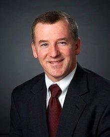 Matt Gutzwiller