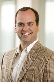 Matt Murtha AIA, NCARB, LEED AP