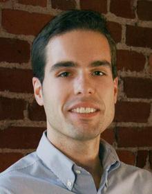 Matt Stenger