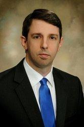 Matthew Barszcz