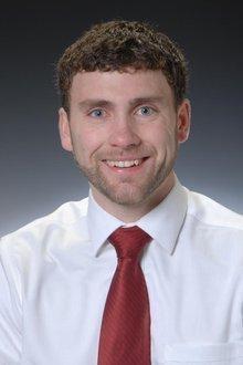 Matthew Ireton