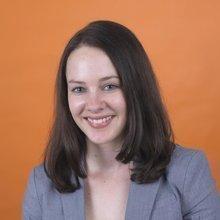 Melissa Breig