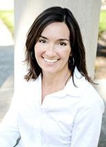 Melissa McKelvie