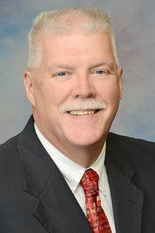 Merle Murnahan