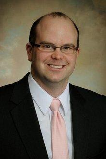 Michael Abate