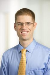 Michael Benkert RA, LEED AP BD+C