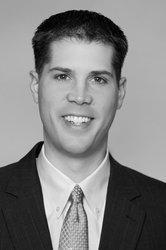 Michael Bruggeman