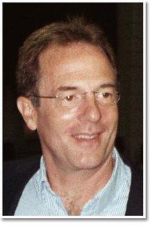 Michael Cauley