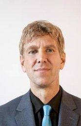 Michael Costantini