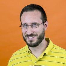 Michael Fealko