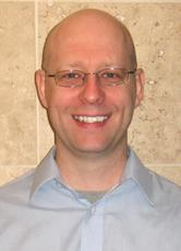 Michael Herrin