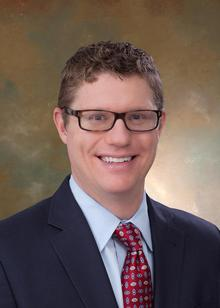 Michael Sharts, MD
