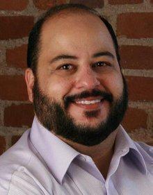 Miguel Martinez-Baco