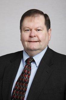 Mike Schwarz