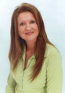 Missy Bolser