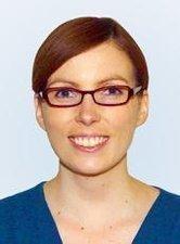 Molly Brunner