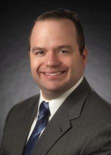 Nate Arnett