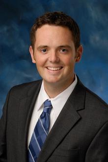 Nathan Decker, CBC