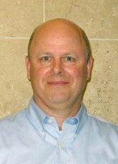 Neil Kluender