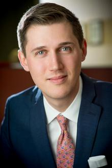 Nicholas Puncer