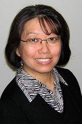 Noriko Murata