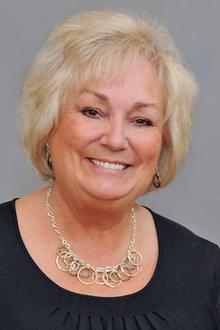 Pam Riegler