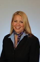 Pamela Kalkhoff