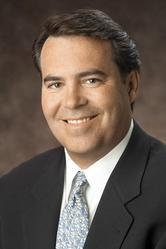 Patrick Rogers, CFA