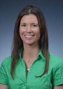 Patti Hinerman