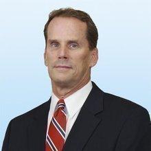 Paul Plattner