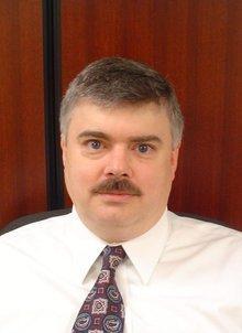 Paul F. Braun