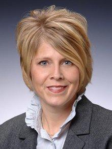 Paula Hume
