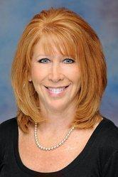 Paula Ritter