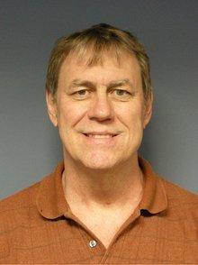 Pete Steimel