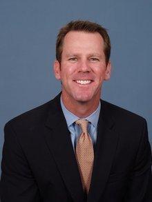 Peter Kelly III