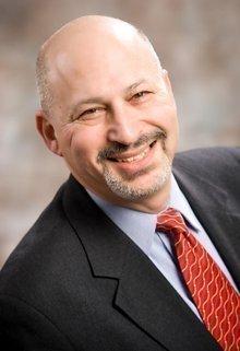 Peter Landesman