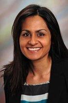 Priya Sharp