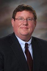 R. Daniel Fales