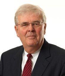R. Guy Taft