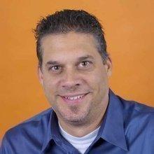 Ray Vitatoe