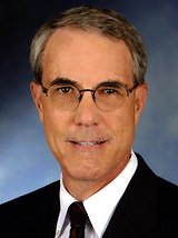 Richard Boydston