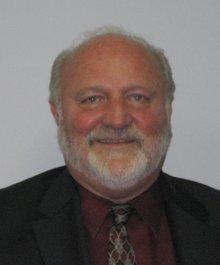 Richard Schuck