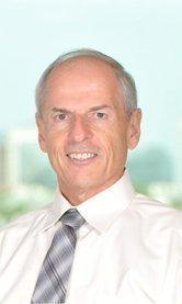 Rick King, PE